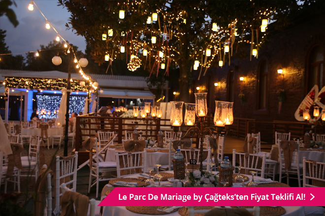 2k2qd4oyt3saeage - İstanbul'da kır düğünü mekanları ve fiyatları