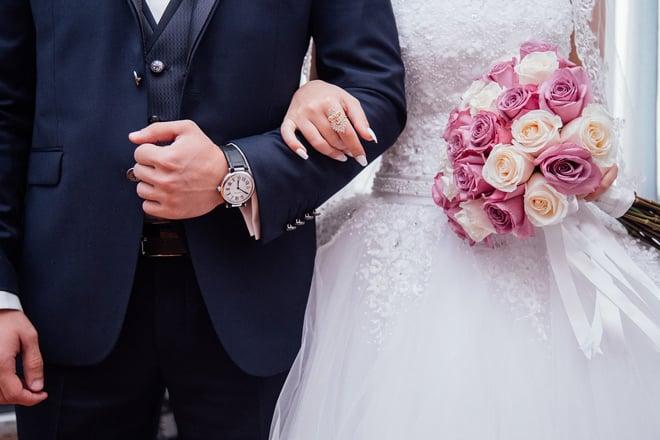 Evlilik için sağlık raporu nereden alınır