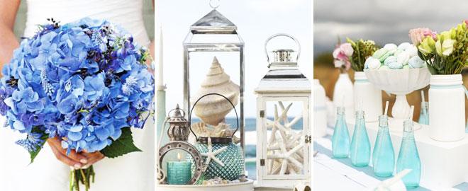 2_akdeniz_dekor -  Akdeniz temalı düğünlere dekor ve süsleme önerileri