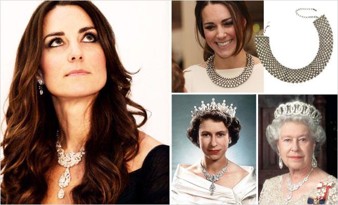 2_kate_yuzuk2_ - Kate Middleton ve elmas kolyesi