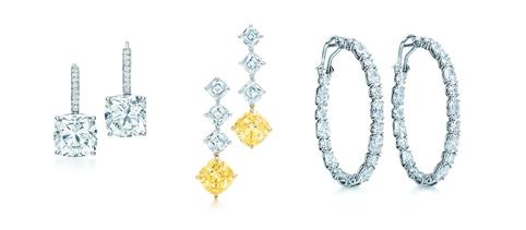 2gosterisli_mucevherler - Gösterişli Mücevherler