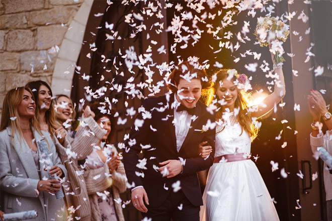 2lpf3hunej5izxfl - en güzel düğün fotoğrafları İçin uzman Önerileri