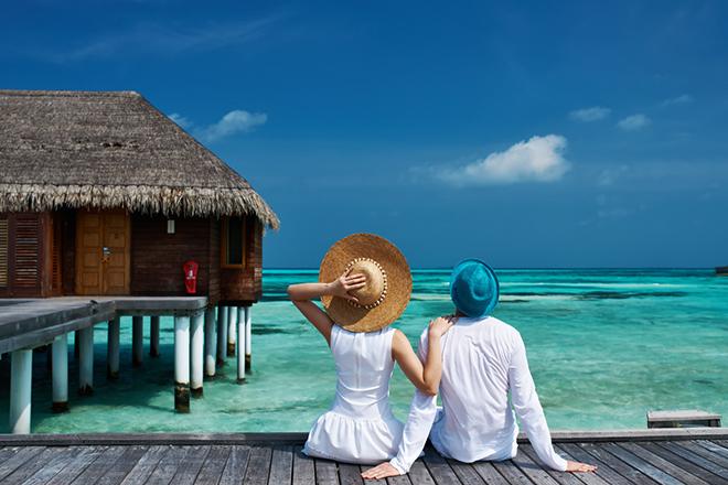 2ltaejps2ibpwrap - Maldivler Balayı