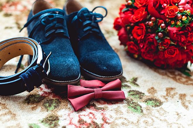 2nuy3quiboiee4xs - damat ayakkabısı seçiminde Önemli noktalar