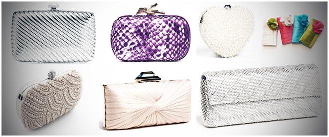 2portfoy - birbirinden güzel gelin Çantaları