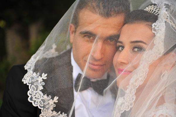 3 3 - bircan'ca düğün detayları