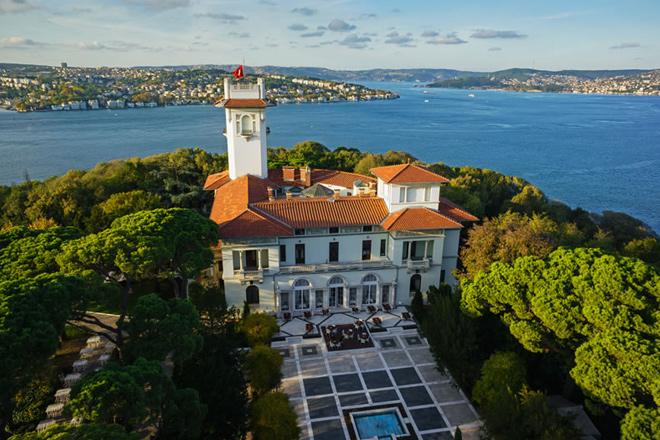 31r2zitngp4yt9ns - istanbul'da düğün fotoğrafı için en ideal mekanlar