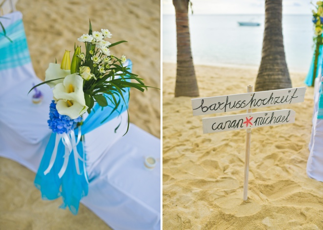 33tjn6uhstg7vxpu - mauritius'ta evlenmenin büyüsünü yaşadılar!