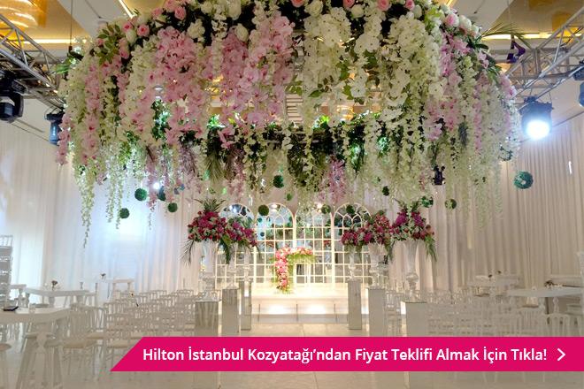 3ae6e86zwcew3giz - düğün.com çiftlerinden düğün mekanı önerileri!