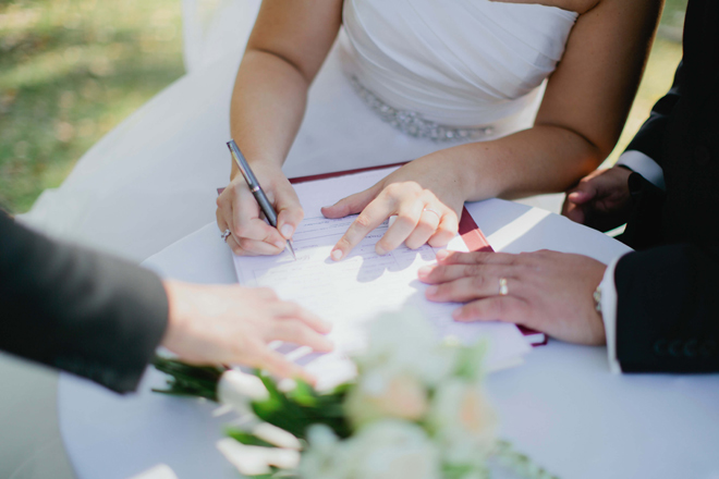 3cu0hfi2hsabveqb - evlendikten sonra ehliyet