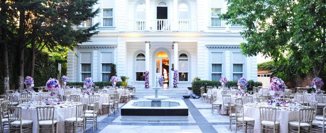3_bosphorus_palace_hotel - bosphoruspalace