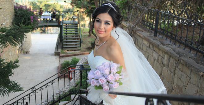 3ato_studyokadraj - Atosev Adana Ticaret Odası