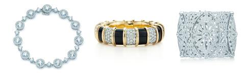 3gosterisli_mucevherler - Gösterişli Mücevherler