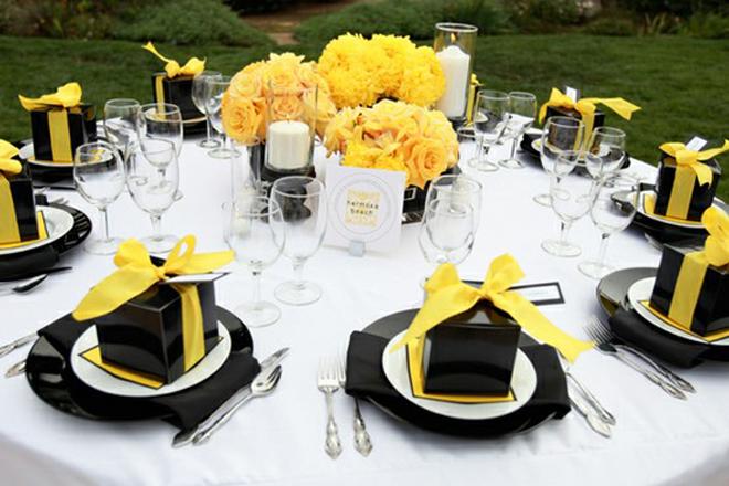 düğün hazırlıklarında en sık yapılan 5 hata