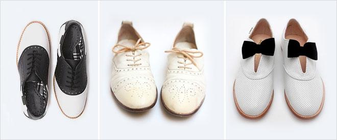 makosen gelin ayakkabıları