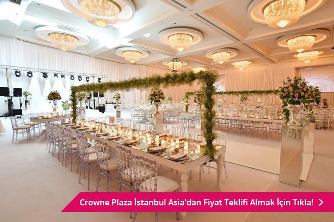 3ni3sb1jaopa2ak0 - düğün.com çiftlerinden düğün mekanı önerileri!