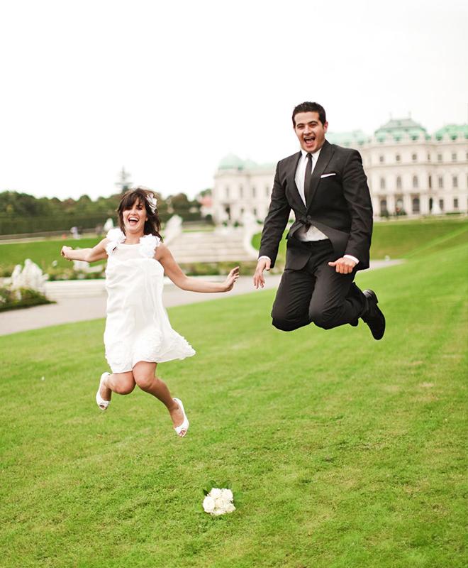 3serpilhikme_gdh - Sabah güç bela nikaha yetiştik