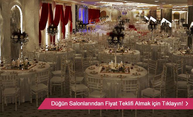 3sorudadugun_1 - Düğün salonu ne zaman tutulur