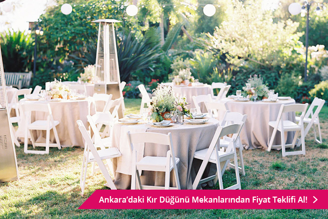 3tfmmudyrqofb5im - ankara düğün mekanları fiyatları