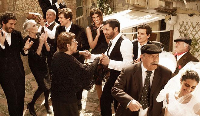 49pithog0sucndim - italyan düğün gelenekleri