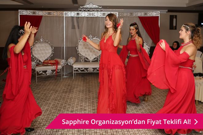 4dnju5rgot7dlqkd - Sapphire Organizasyon