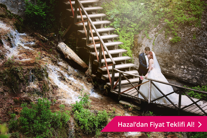 Hazal Fotoğrafçılık