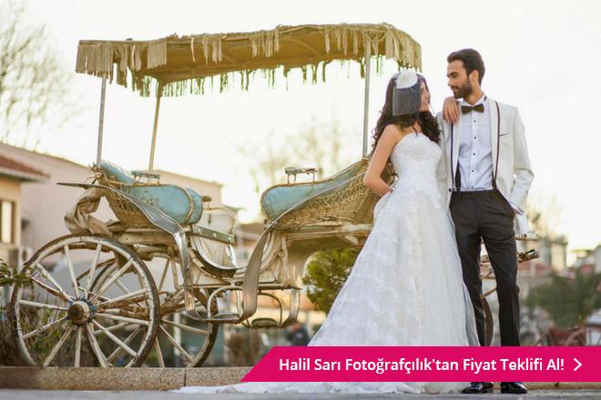 4p85hnz9jmegcase - istanbul'da düğün fotoğrafı için en ideal mekanlar