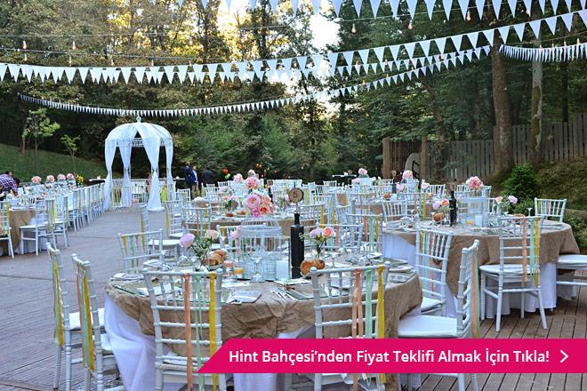 4xulz9vwwdawdpb9.jpg - düğün.com çiftlerinden düğün mekanı önerileri!