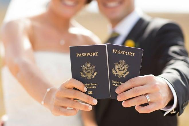 4eyjryoorjjgvtcj - yabancı yetkili makam önünde evlenme