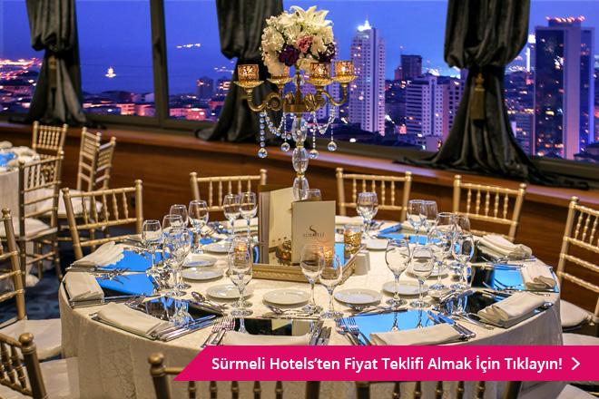 4gdhbbv7ras3beqj - istanbul'da her bütçeye uygun kış düğünü mekan önerileri