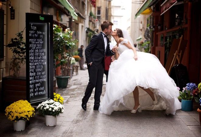 4her12whlhmnhnca - onlar böyle evlenme teklifi aldılar!