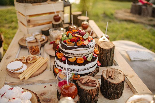 4hj15fieytzrxsds - modern zamanın köy düğünü: rustik düğünler