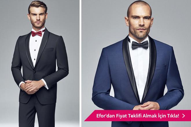 4kv21wiwh6cxkx8k - türkiye'nin en popüler hazır damatlık markaları neler?