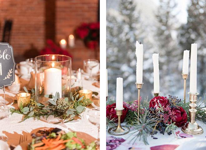4lktbmp5jmkdggje - kış düğünü süsleme