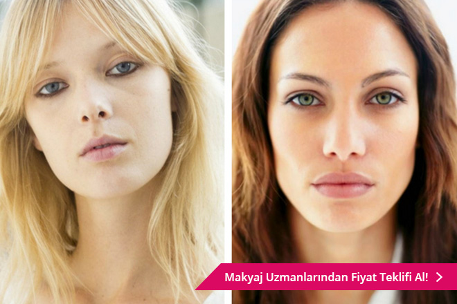 4nfcqmlipoay3qtx - dikdörtgen yüz Şekline uygun makyaj modelleri hakkında bilmen gereken her Şey