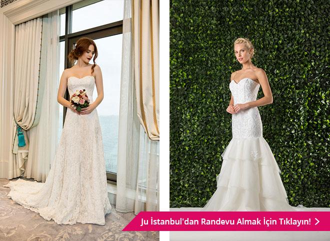 4zv4aqczwyg4yc6f - straplez gelinlik modelleri ile Öne Çıkan İstanbul gelinlik firmaları