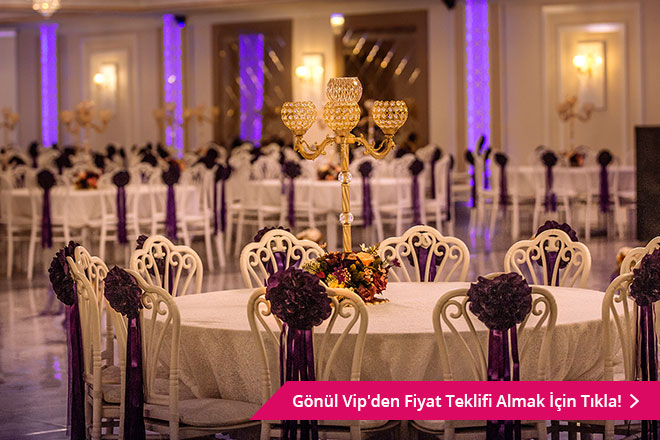 530gndkkwljk44h5 - geniş katılımlı davetler için adana düğün salonları ve fiyatları