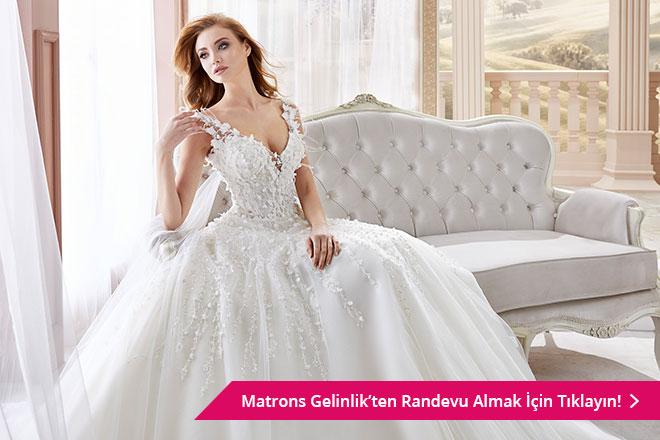 57ozqceukjft4blz - İzmir'de gelinlik fiyatlarını Öğrenin!