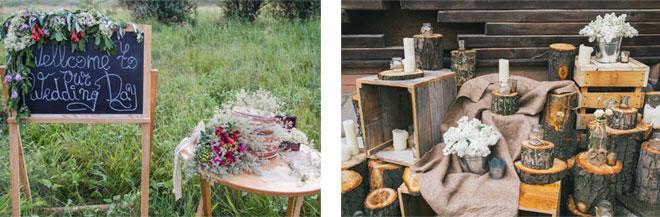 59qemh1mplru8hi0 - modern zamanın köy düğünü: rustik düğünler