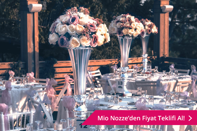 5asadppuphyjaex9 - istanbul'da 200-300 kişilik düğün mekanları