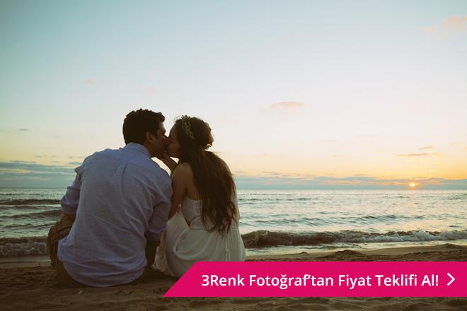 düğün öncesi save the date çekimleriniz için fotoğrafçı önerileri!