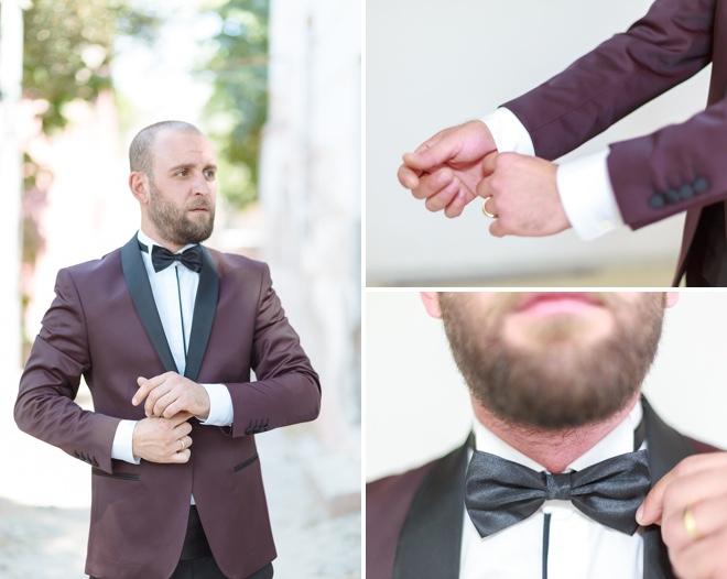 5cpnjxschb8gilni - jet hızıyla evlendiler! düğün hazırlıkları sadece 1 ay sürdü