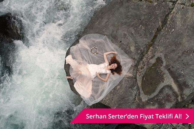 Serhan Serter