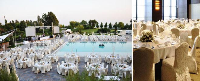 5_sheraton_istanbul_atakoy_hotel - sheraton