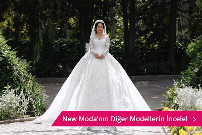 new moda