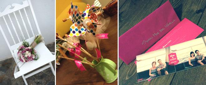 fotoğraflı davetiye ve özel tasarım anı hediyeleri