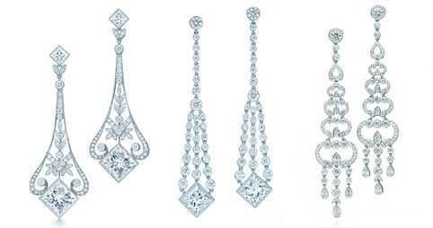 5gosterisli_mucevherler - Gösterişli Mücevherler