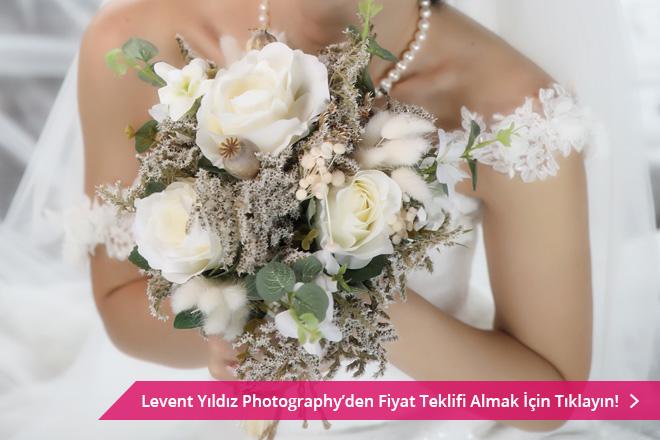 5ixn6ol62vx5wq4h - düğününüzün detaylarını fotoğraflayın!
