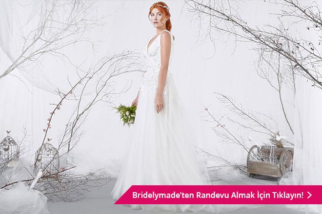 5kbzexm9buxtfmgp - a kesim gelinlik modelleri ile Öne Çıkan İstanbul gelinlik firmaları