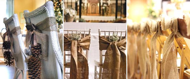 5sandalye_giydir - keçe veya ham keten kumaşlarla sandalye giydirme